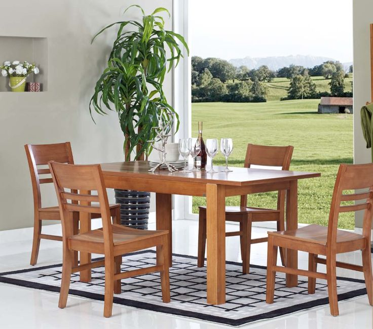 Modern Dining Tables For Sale In Hong Kong And Shenzhen