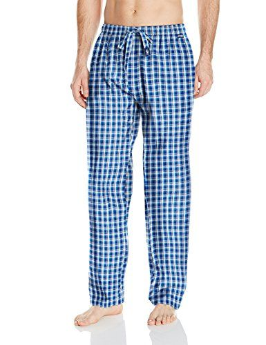 Jockey Men's Sleep Pant  Jockey chambray sleep pant is great for sleeping, lounging, and relaxing in the home. It comes in a variety of patterns and is great to mix and match with other items from the Jockey brand. Imported Imported Machine washable  http://www.allsleepwear.com/jockey-mens-sleep-pant-3/