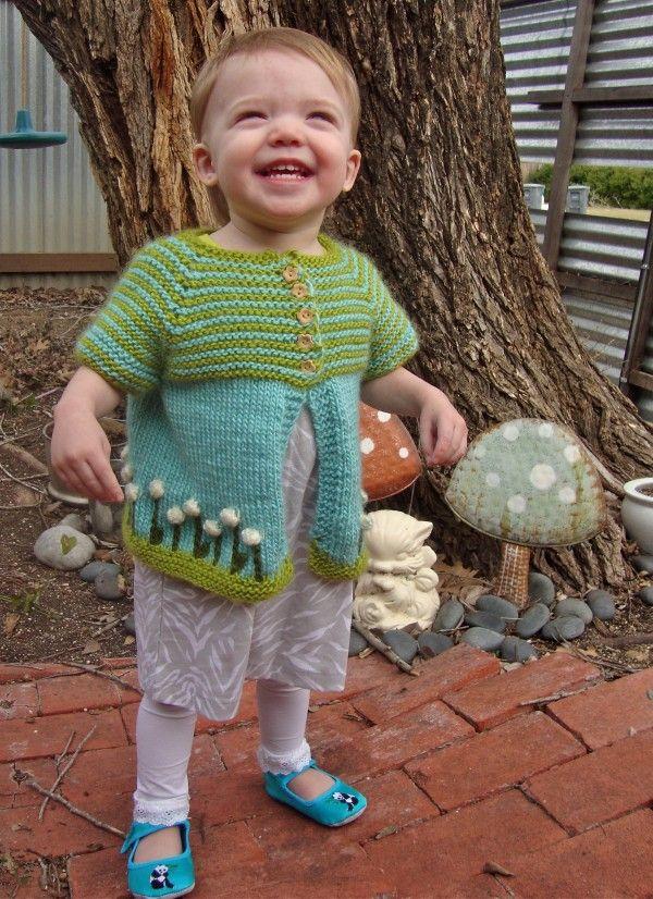16 best Knit/Crochet images on Pinterest | Stricken häkeln ...