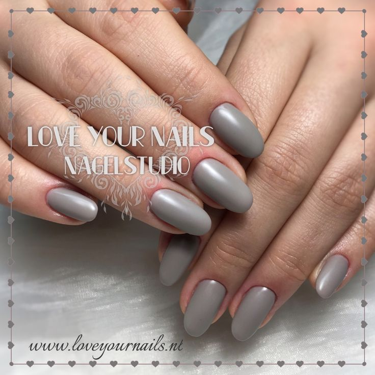 Taupe, shark skin, gellac, manicure #nails #naildesign #nailart  #gelcolor #shellac #gelnails #nailmagazine #gellac #instanails #nailart #zoetermeer #nagels #denhaag  #gelnagels #nailstagram #nails2inspire #nailartclub #nagelstudio #nagelstylistezoetermeer #nailswag #deleyens  #mooienagels #bruidsnagels #loveyournails #nailstagram #nagels_zoetermeer #nailsalon #loveyournails_zoetermeer #beauty #nagelszoetermeer #gelnails #nagelopleiding #gellac