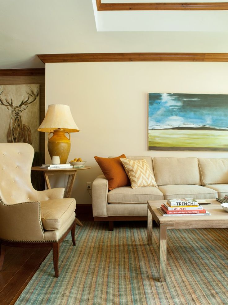 Formal Living Room Furniture: Living Room Crown Molding Living Room Contemporary With