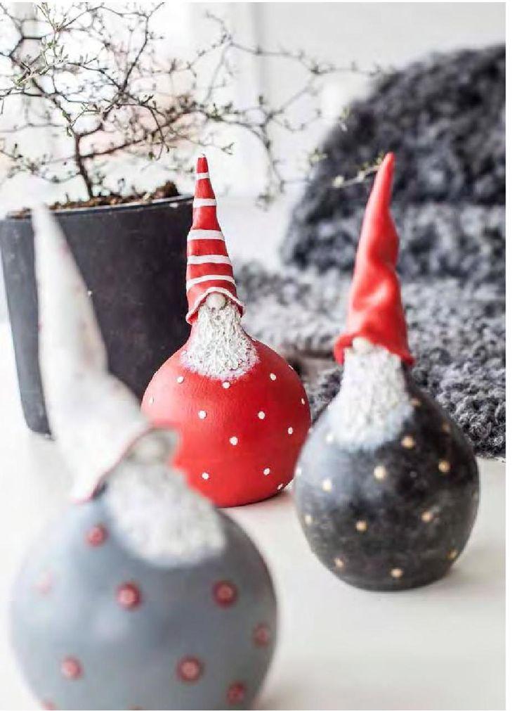 169 besten t pfern weihnachten bilder auf pinterest. Black Bedroom Furniture Sets. Home Design Ideas