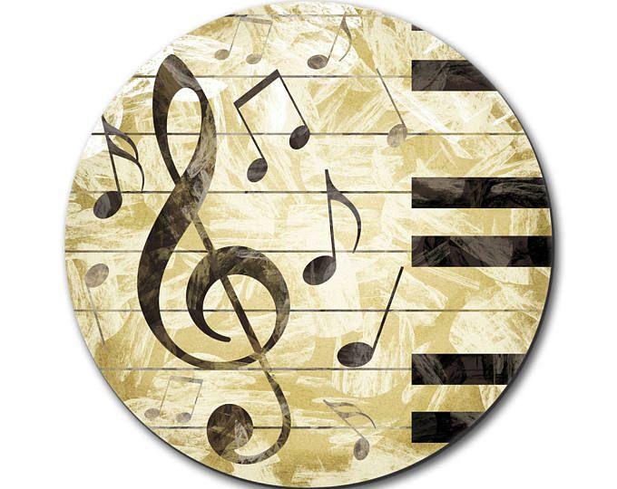 24 best Music Room images on Pinterest | Music rooms, Music decor ...