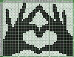 6530ed4088827956a8928aabe146a3d3.jpg (236×184)