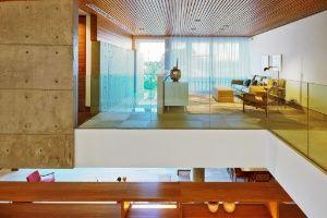 Pequenos espaços: Idéias de decoração para salas de estar, banheiros e cozinhas pequenas   – Banheiro