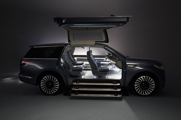 166 best images about navigator on pinterest road trip for The lincoln motor company