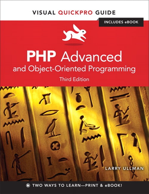 38 best web game graphic design images on pinterest design web php advanced and object oriented programming visual quickpro guide edition a book by larry ullman fandeluxe Image collections