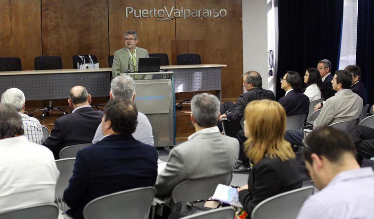Fenatraporchi afirma que falta de una ley para el sector genera incertidumbre en los puertos