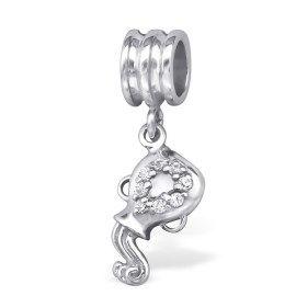 Wholesale Zodiac Sign Jewelry: Always a Good Bet