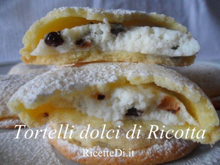 tortelli_dolci_di_ricotta_02