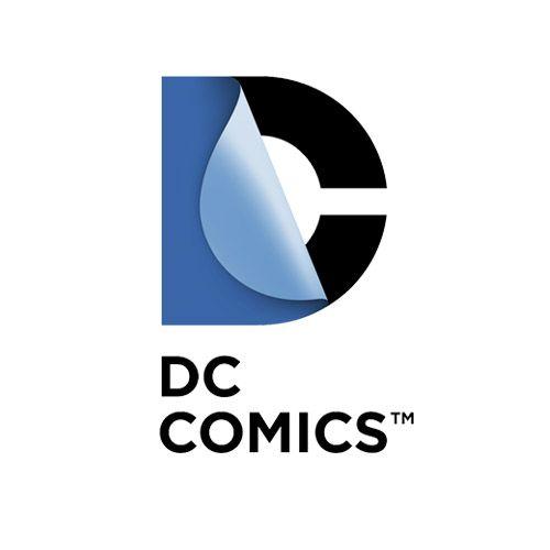 DC Cómics, la editorial de la que nacieron icónicos superhéroes como Superman, Batman, Linterna Verde o Flash acaba deanunciar una nueva identidad y un nuevo logo. Este proyecto ha sido desarrollado en colaboración con la consultora de marcas internacional Pentagram.