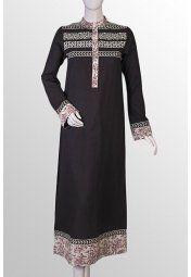 http://www.daraz.pk/women/clothing/kurtas/?app_topsize=--XL&source=hover_catpg
