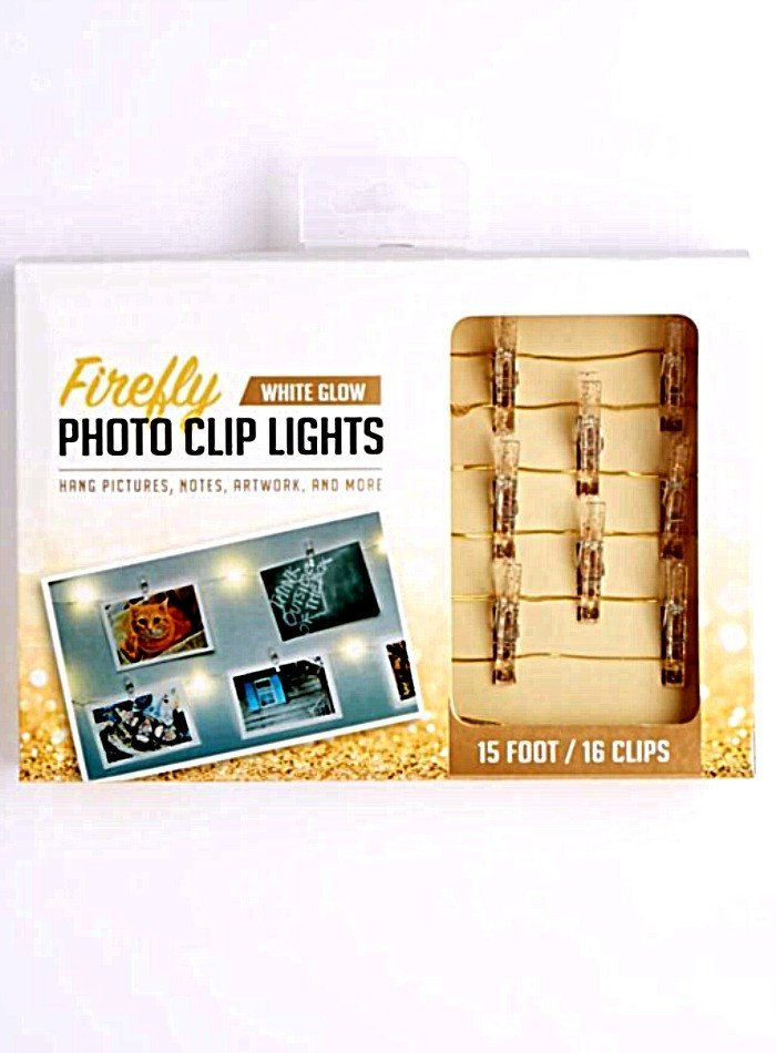 String Lights Polaroid : 25+ best ideas about Photo string on Pinterest Hanging polaroids, Hanging photos and Polaroid ...