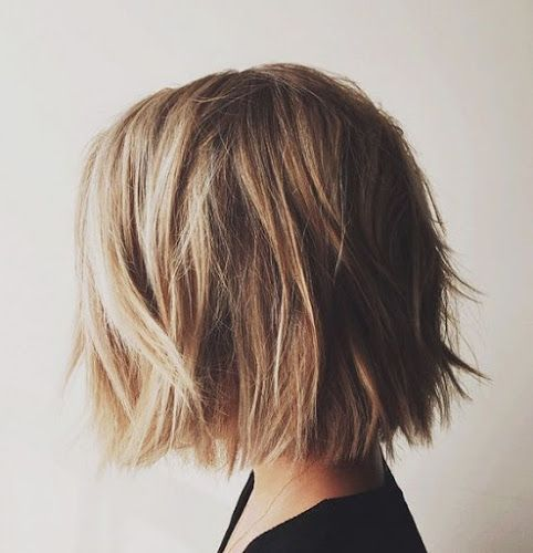 Whimsical Charm: hair