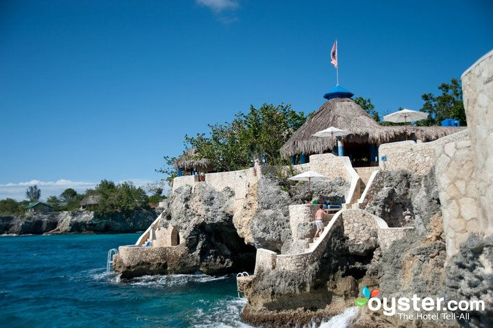 The 8 Best Adults-Only Resorts in Jamaica | Oyster.com -- Hotel Reviews and Photos
