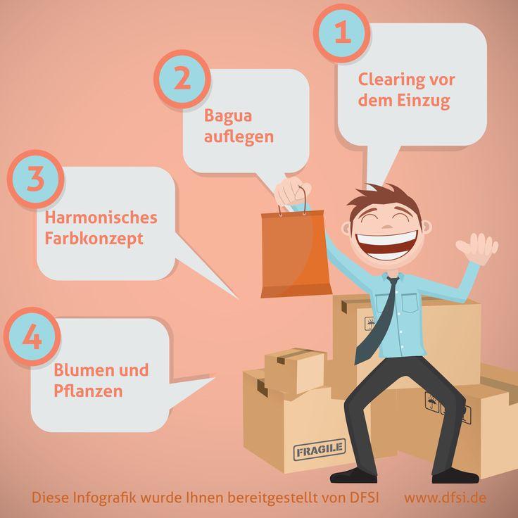 feng shui schlafzimmer 8 tipps | masion.notivity.co