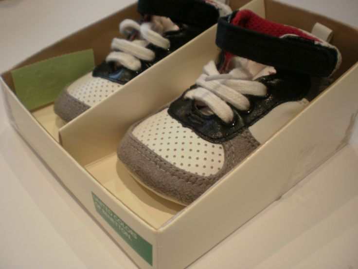 benetton new!!! http://www.bebecouture.gr/index.php?id=3&pid=372