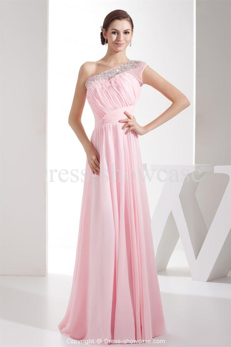 66 besten Dress collection Bilder auf Pinterest | Abendkleid ...