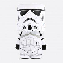 Tischleuchte Storm Trooper