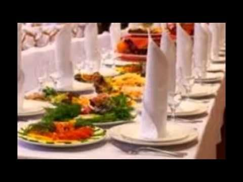 Whenever you're thinking for company event for party food catering brisbane  , the first primary issue that to involves your thinking food.  and aliment of  finger food caterers brisbane state capital and finger food business state capital ar good suppliers of food.