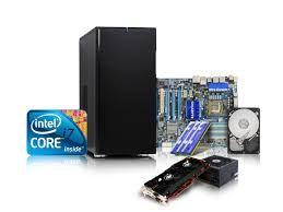Sale your old computers, laptops, Desktops at highest amount in Delhi, Noida, Gurgaon at :- http://www.saleoldcomputer.com/enquiry.html