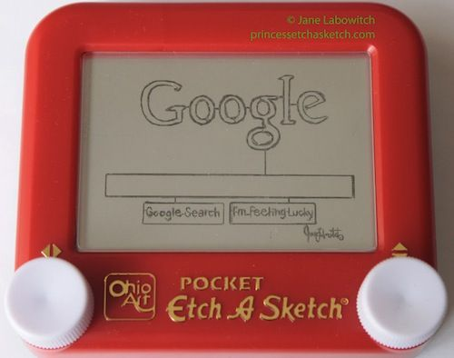 20 Best Images About Etch A Sketch Art On Pinterest | Amazing Art Dollar Bills And Icons