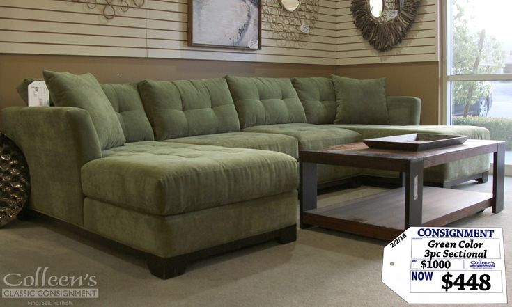 Browse Furniture at our Oakey & Rainbow location. We have an ever-changing inventory of unique and one-of-a-kind furniture. Happy Hunting!
