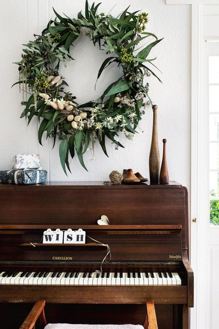 wreath-piano-ACSXM16p54