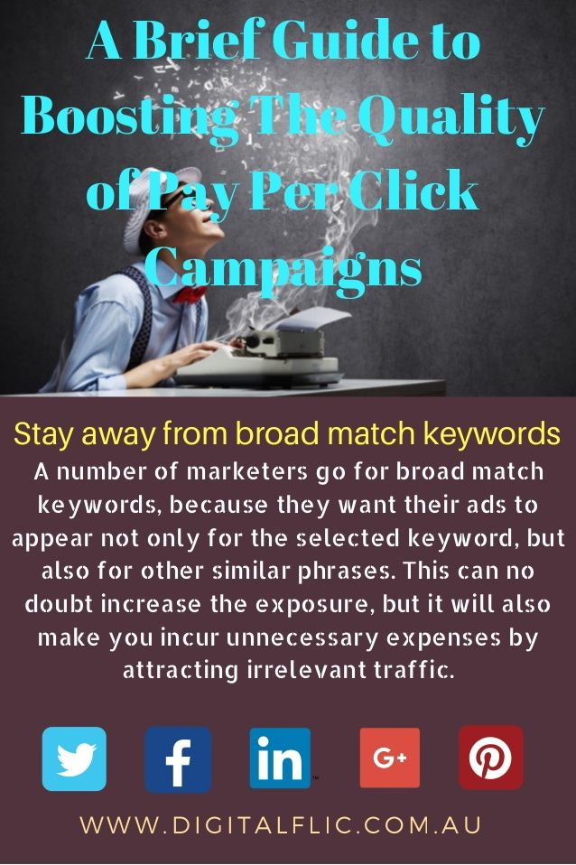 For Businesses Working Hard To Drive Traffic To Their Websites