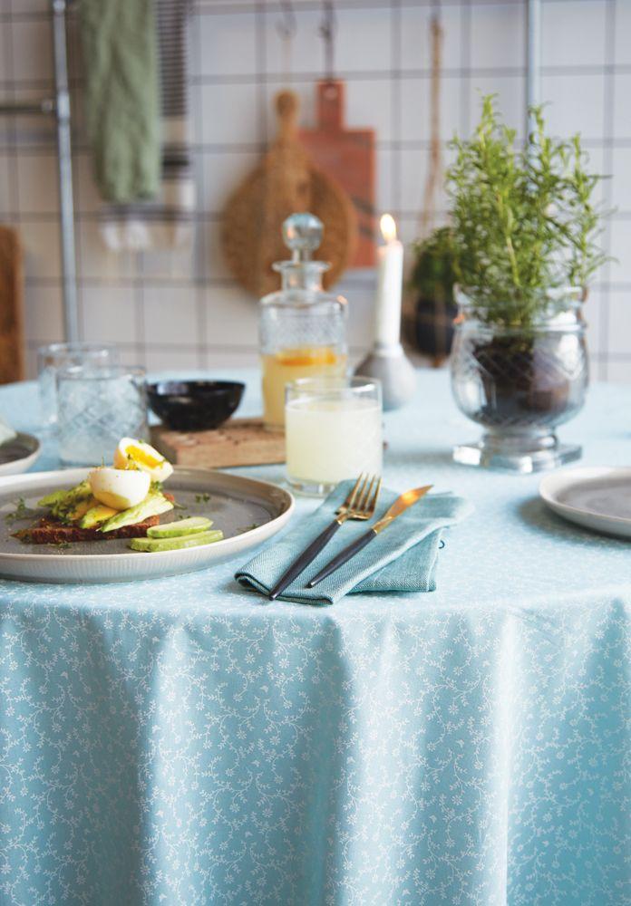 A.U Maison SS17. #aumaison #interior #homedecor #styling #danishdesign #kitchen #ceramics #tableware #tablesetting