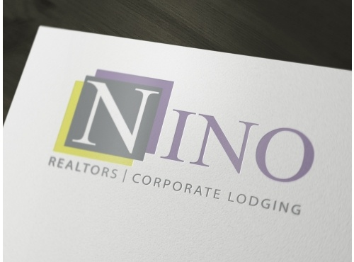 Nino Corporate Lodging Is Your Best Choice For Furnished Apartments Houston.  We Provide A Superior