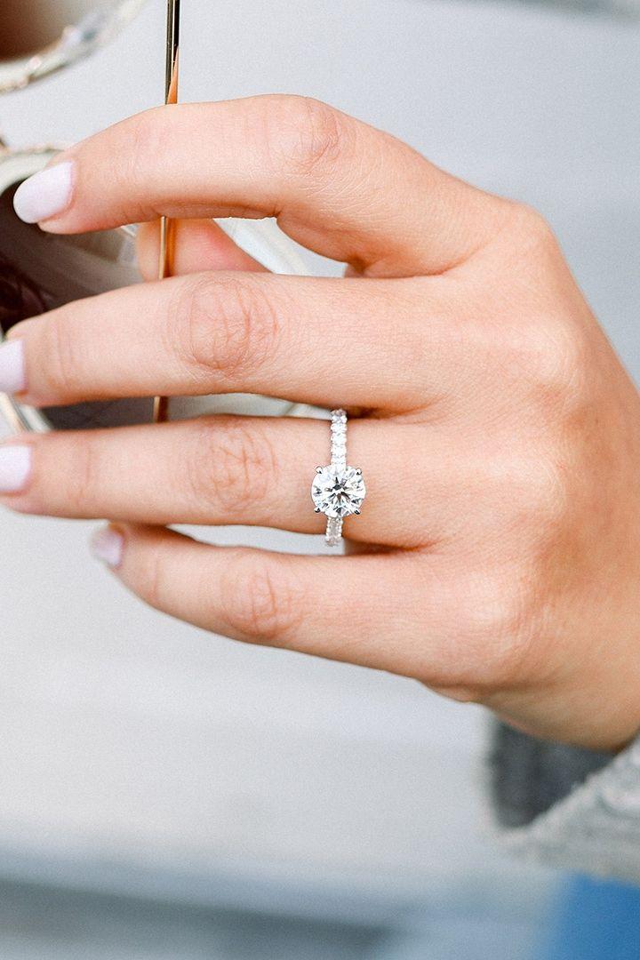 Where To Buy Lab Grown Diamonds