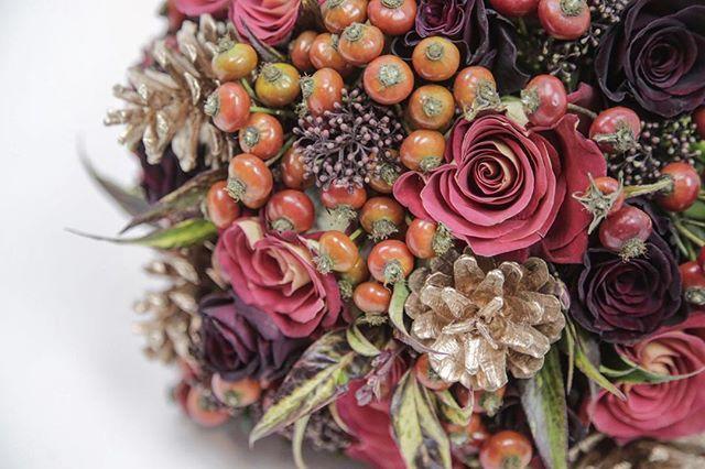 McQueensmcqueensflowers Счастливая пятница! #mc ... Instagram фото | Websta (Webstagram)