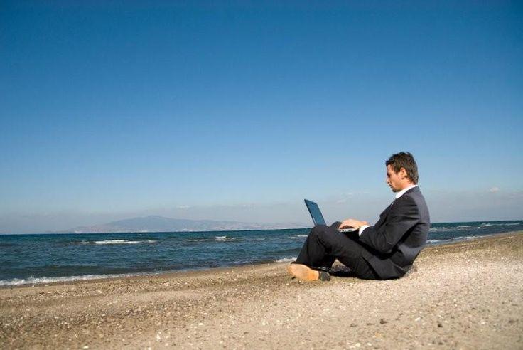 Wirtualne biuro - Grupa Complex w Warszawie || #VirtualOffice || http://www.grupacomplex.pl