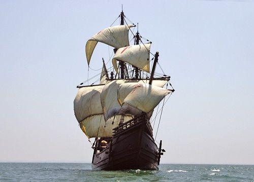 ESPAÑA: La Noa Victoria en el Club de Mar Mallorca.
