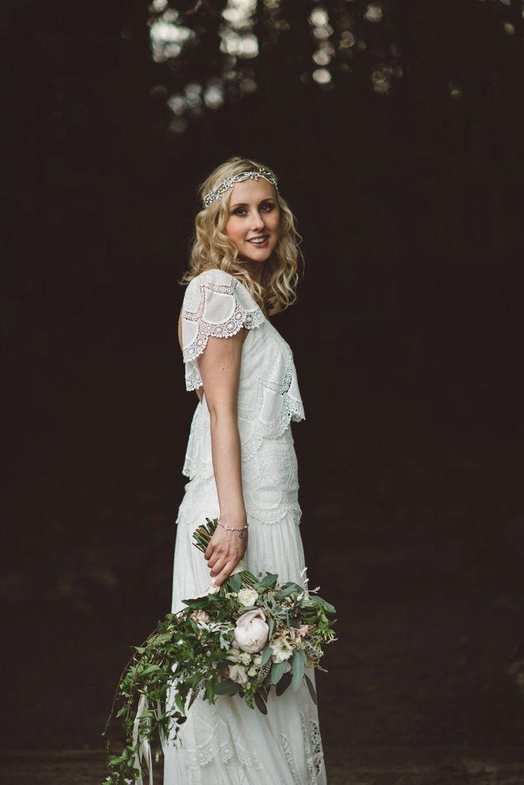 842 besten Wedding Bride & Bridesmaid Style Bilder auf Pinterest ...