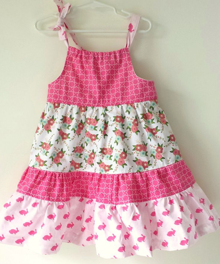 A blog about sewing, crafting and motherhood. Tutorials, tips and hope.