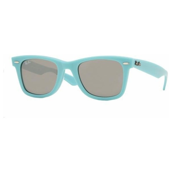 Cheap Ladies Ray Bans Aviators Blue Www Tapdance Org