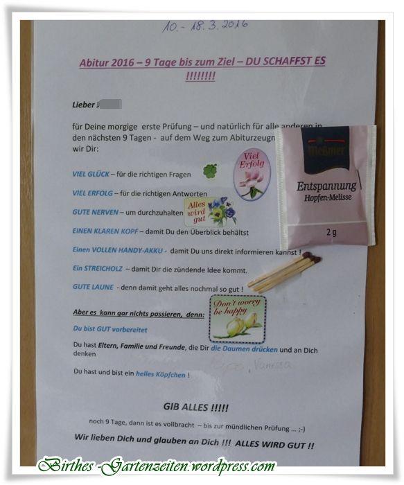 Abi Plakate Sprüche | 1206e50aee2e3e971729f1412a34c525 count menu