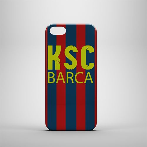 Only £12.99: Personalised and Custom iPhone 6 Case