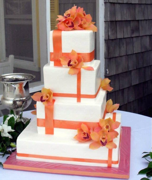 colores para boda 2015 - Buscar con Google