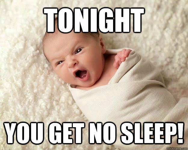 4 month sleep regression is the pits! https://itunes.apple.com/au/app/my-baby-helper/id1060439322?mt=8