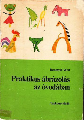 Praktikus ábrázolás az óvodában - Mónika Kampf - Picasa Webalbumok