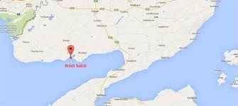 erikli sahili - Google'da Ara