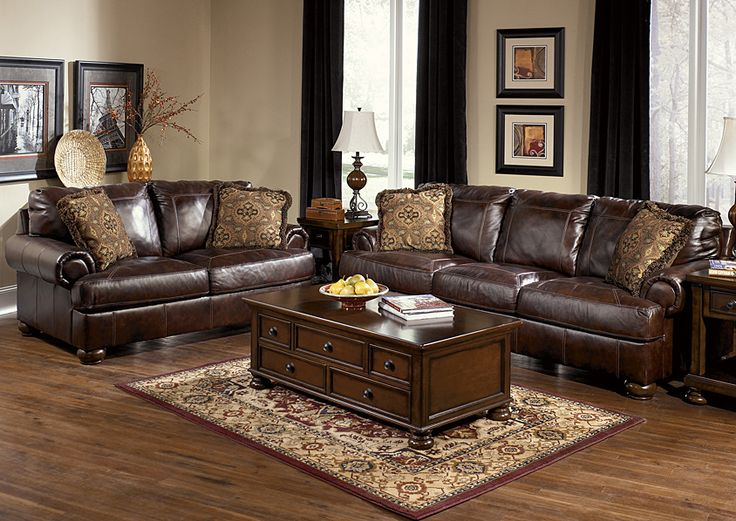 1206 best just great living rooms images on Pinterest Glamorous - country living room sets