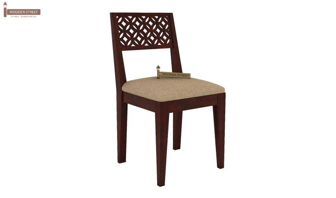 Shop Study Chairs Online,Browse Best Quality Study Chair, classic teak finish makes the #decor of the Study room classic, free Shipping on most stuff Available Online In India. #studychair, #studychaironline, #study chair price, #StudyChairs, #Noida, #Mumbai, #Bangalore.