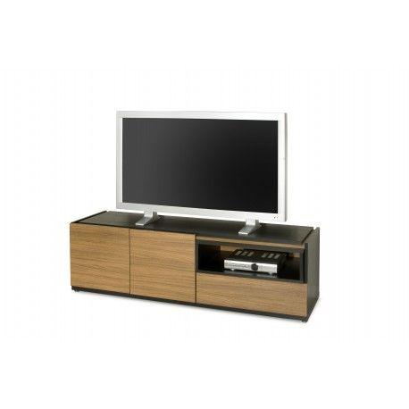 muebles baratos mueble tv comedor mesas de pie para la tv gradas tv tvs tiendas cheap furniture