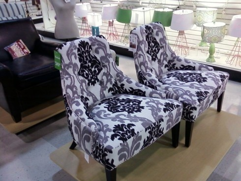 The Perfect Pair Found By Gordana In IL At Mundelein Crossing HomeGoods