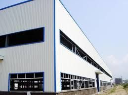 #BKF_Group is the largest pre engineered steel building and metal buildings manufacturer in India. We are the industry leader in metal buildings, steel buildings, prefabricated steel buildings and mini storage buildings. We sell #Pre_Engineered_Steel_Buildings directly to Builders, Erectors, and Resellers, custom designed to your specifications and building code requirements. Visit http://bkfgroup.co.in/pre-engineered-buildings/ and read advantages of pre-engineered building systems.