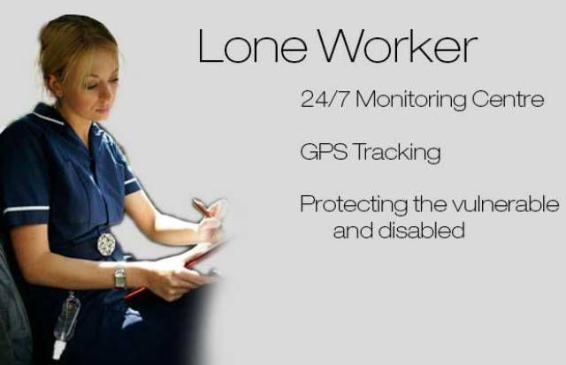 Man Down Duress Alarms offers a range of #loneworker solutions for organizations. Find out the right solution for you: http://mandownduressalarms.com.au/